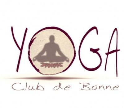 logo BYC